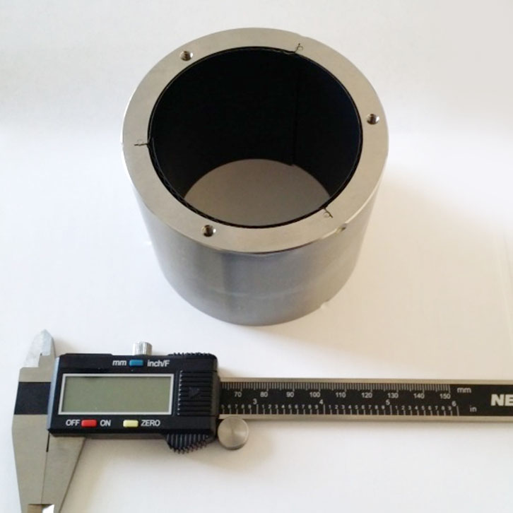 70mm/30,000rpm